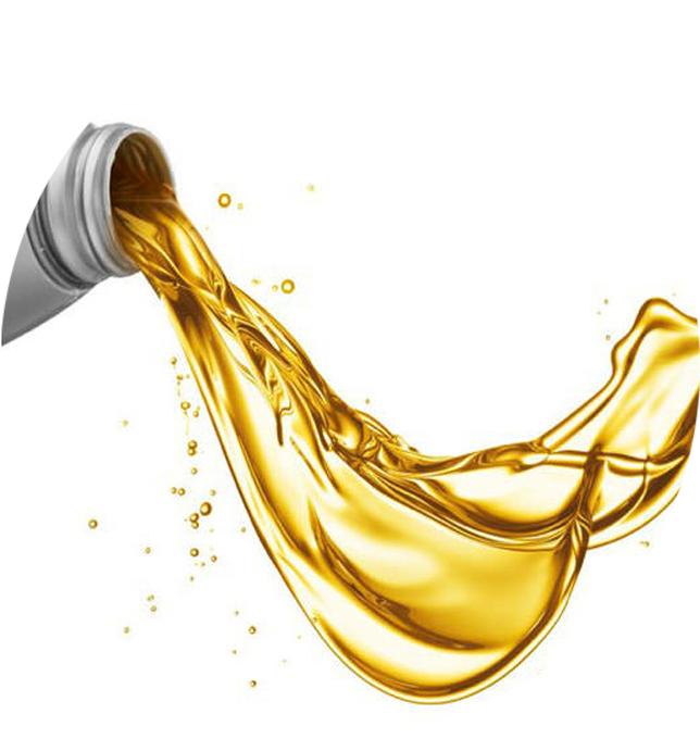 Olio-lubrificante-per-motore-auto-qual-è-il-migliore-e-come-sceglierlo